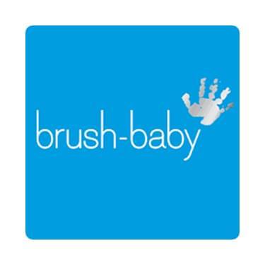 brushbabylogo