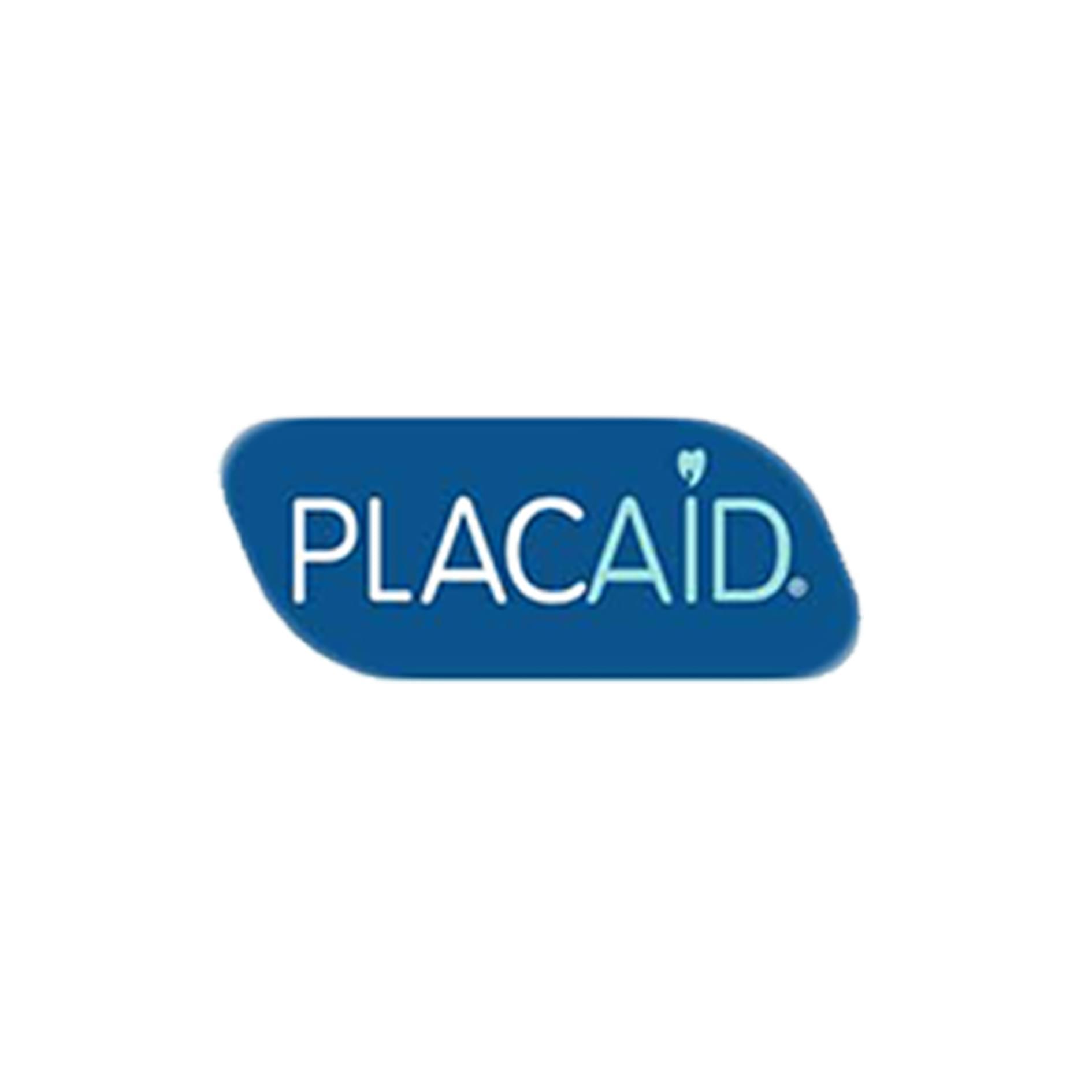 placaid_logo