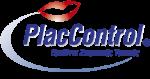 Logotype PLAC CONTROL
